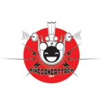 Limited Edition! Transmission 2011 Shirt